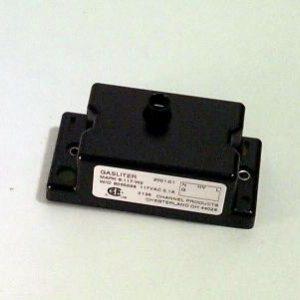 MACI 6-117/120 ( OEM 117/120v ignitor )