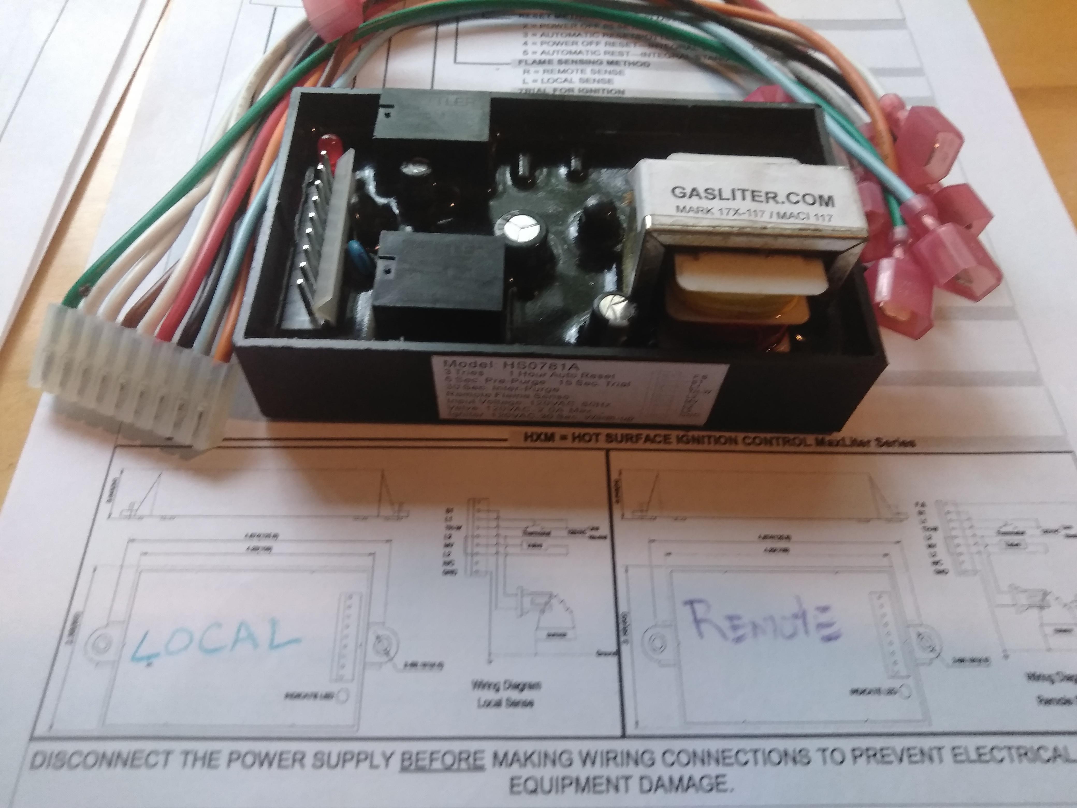 fenwal ignition module wiring diagram fenwal ignition module wiring diagram for 35 725206 117 wiring  fenwal ignition module wiring diagram