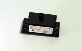 MACI 6-24 ( OEM 24V ignitor )